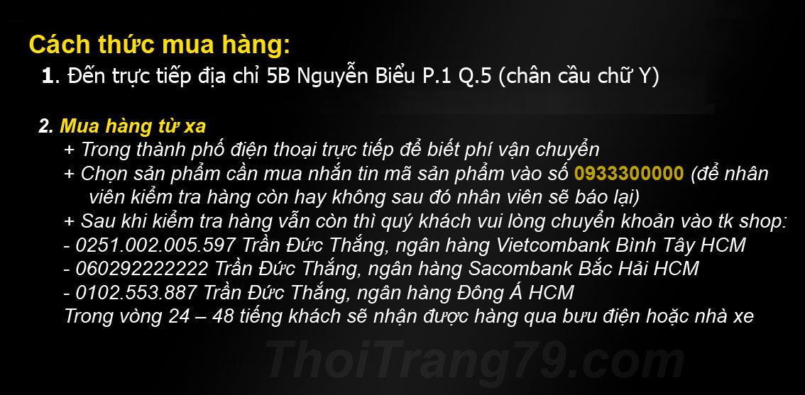 hình ảnh shop thoitrang79.com